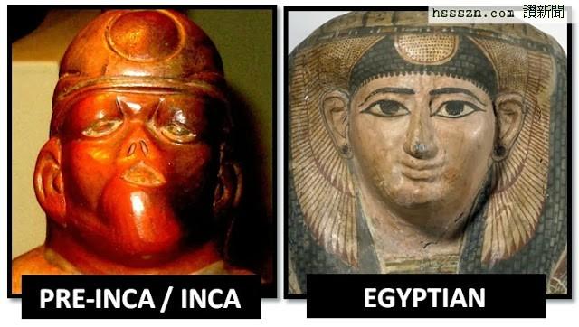 21Egyptian-inca-third-eye-circle