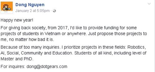 nguyen-ha-dong-muon-dau-tu-von-cho-cac-startup-viet