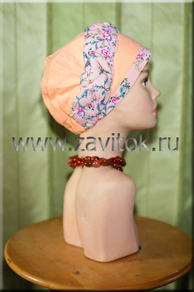 turban_Koca_213_b