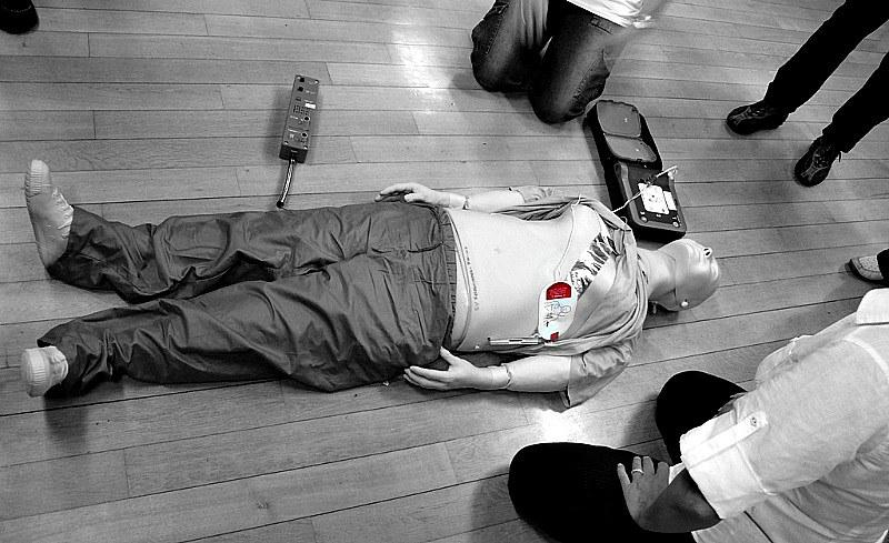 23.04.2009 Herz Schmerz