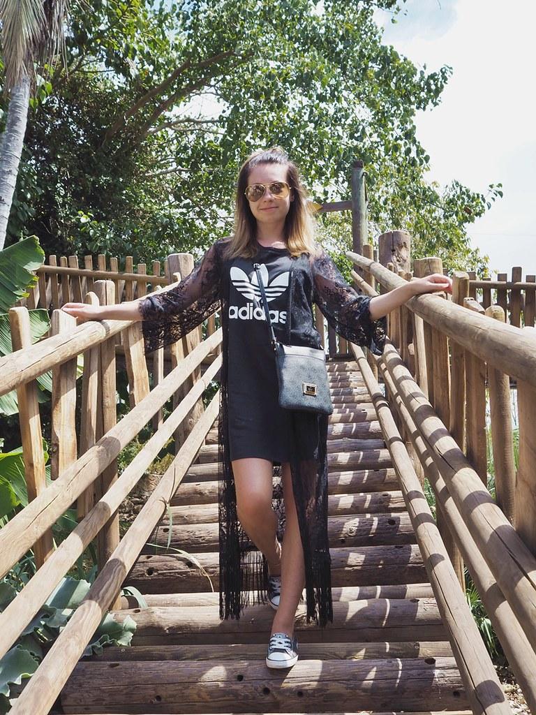 junglepark-katzariina-finnishblogger-tenerife