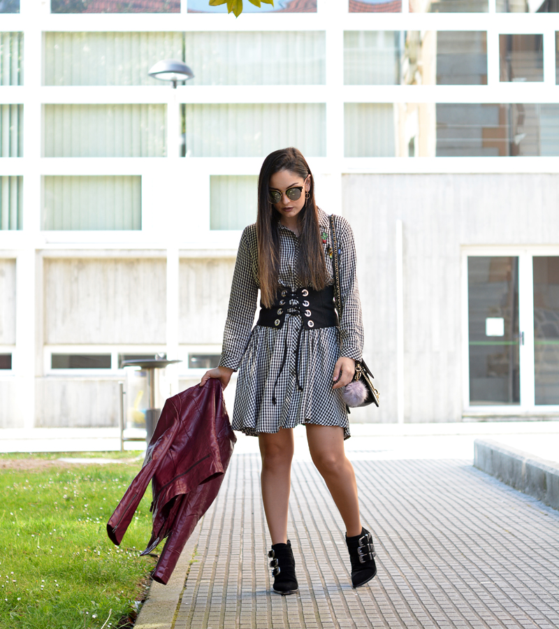 zara_lookbook_outfit_asos_justfab_10