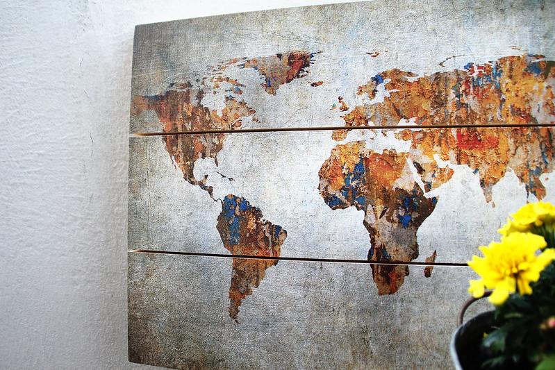 Weltkarte01