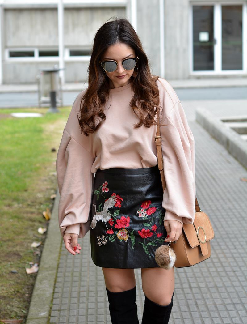 zara_lookbook_ootd_outfit_shein_09
