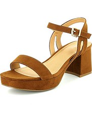 sandales-brides-a-talons-camel-femme-vi394_1_fr1