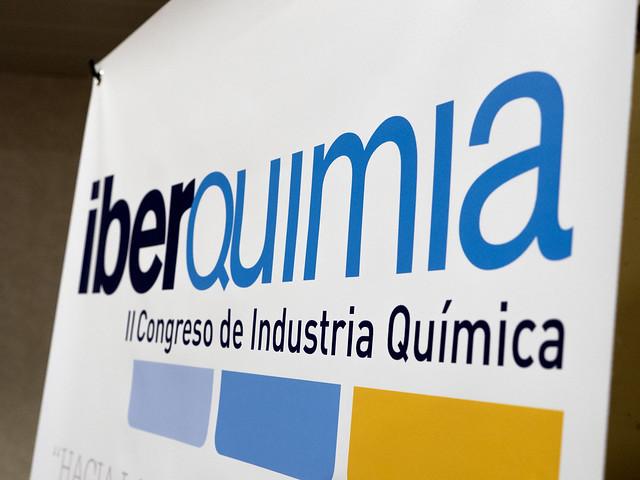 IBERQUIMIA 2017