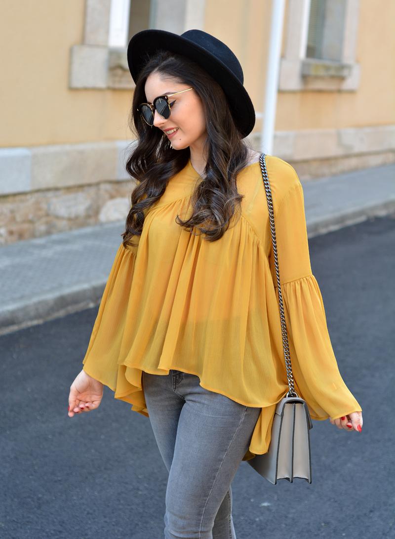 zara_ootd_outfit_lookbook_shein_topshop_11