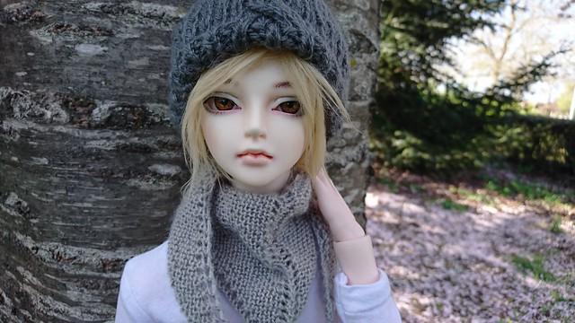 [Dollshe Saint] Eren / [Luts] Lance 34197475351_5e8f84c610_z