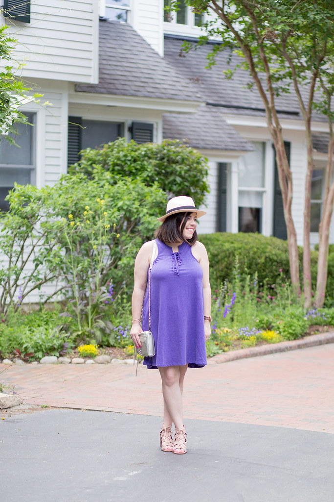 Roost -@headtotoechic-Head to Toe Chic
