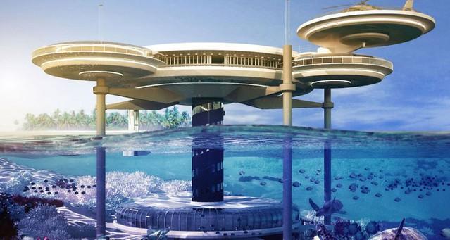 Hydropolis-Underwater-Hotel-Dubai