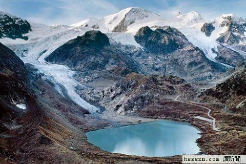 glacierd1