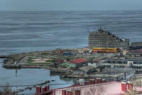 Kholmsk, Sakhalin 16-05-2017 (25)