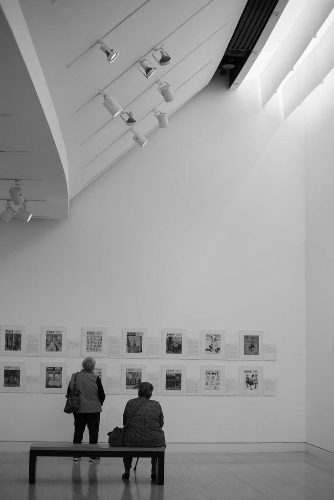Springfield Art Museum-2