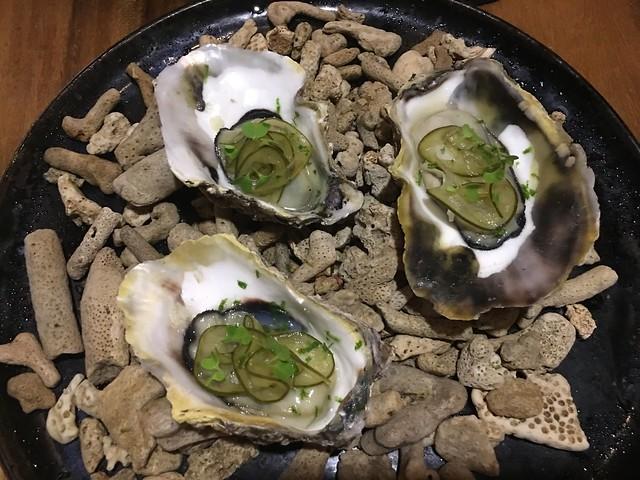 toyo dinner 5 18 2017 023