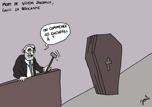 10_Mort Victor Lannoux