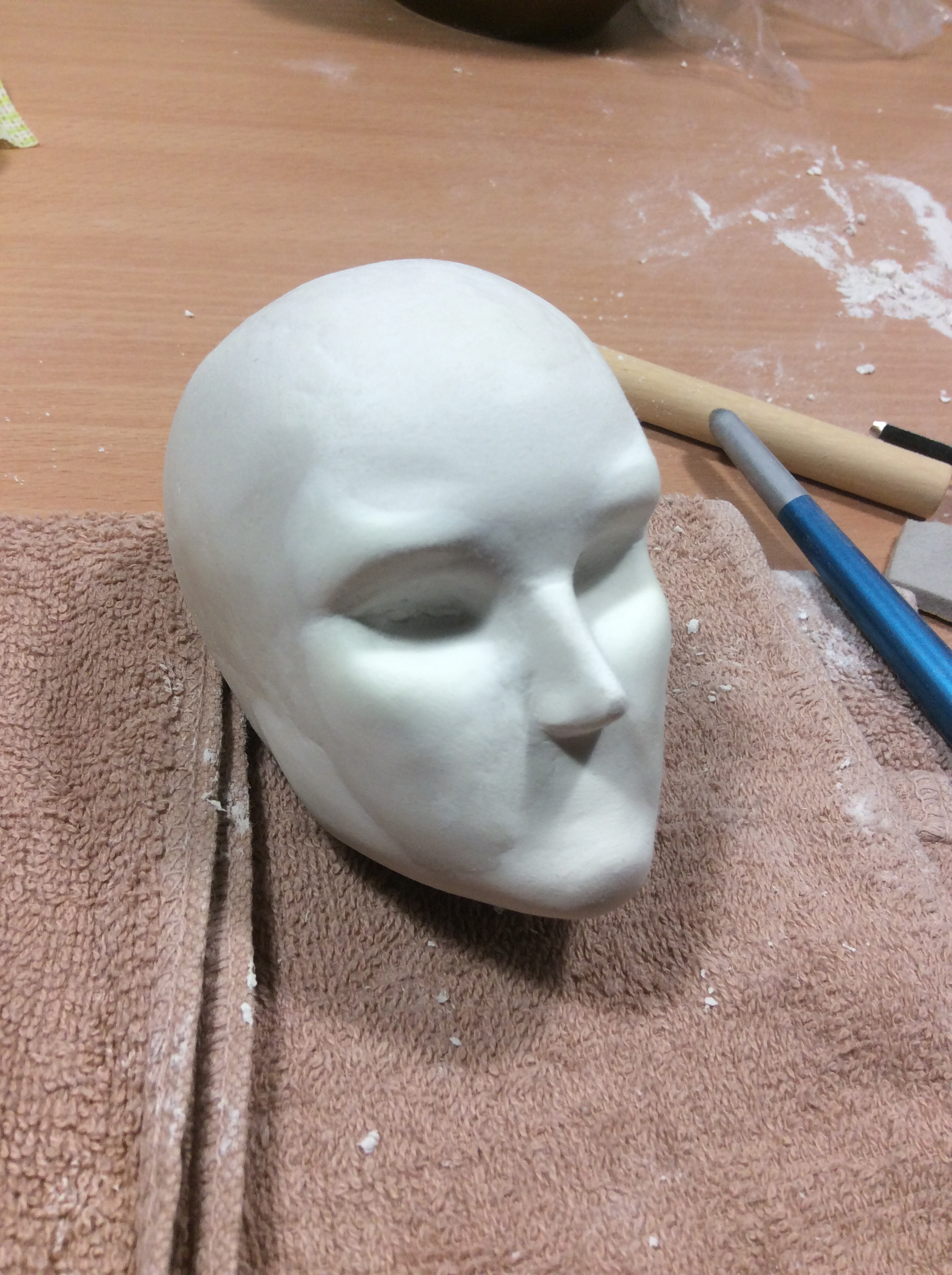 jemse---my-first-doll-head-making-progress-diary-part-2_31602475613_o