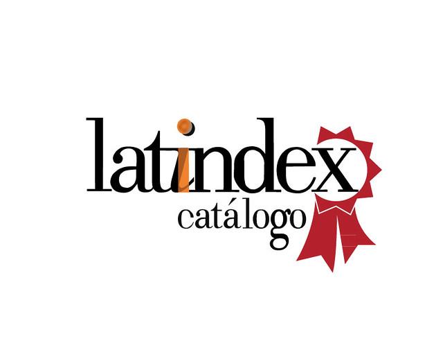 http://www.latindex.org/latindex/ficha?folio=20678