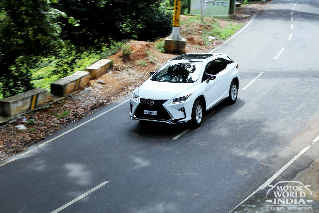Lexus-RX-450h-Tracking-Shots (5)