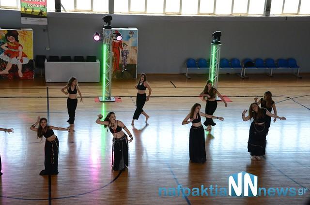gymnasio-3o-mathitiko-festival-xoron