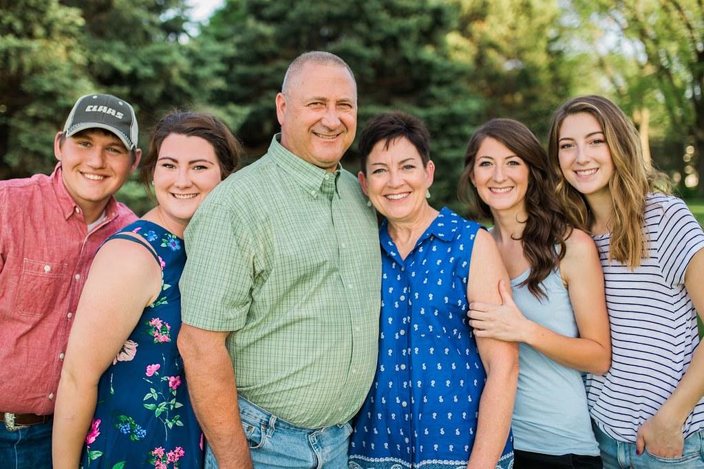 2017 ZCrew Family Pic