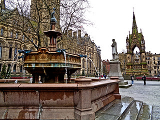 Albert Square 38 | by worldtravelimages.net