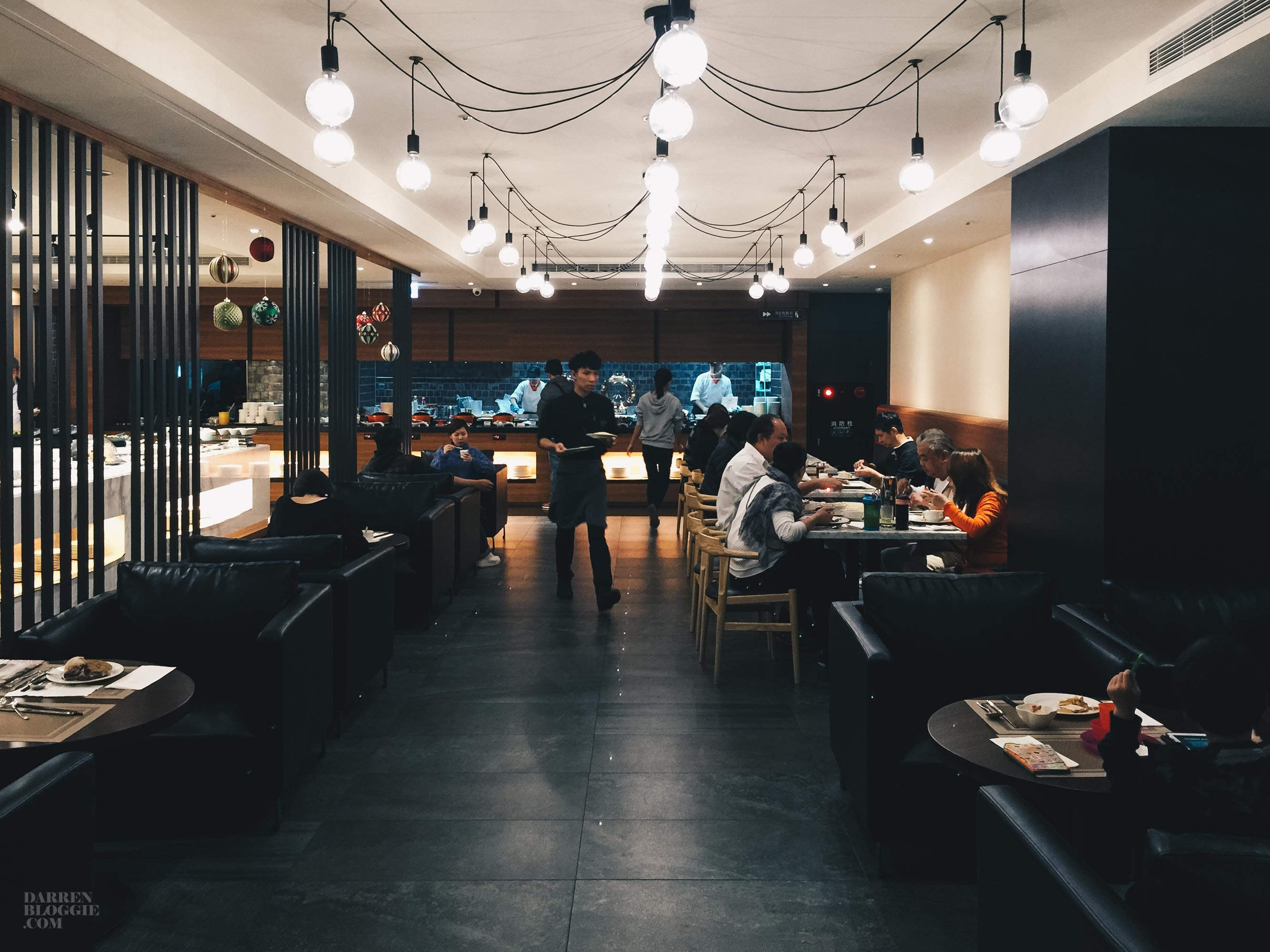taichung-la-vida-hotel-darrenbloggie-21