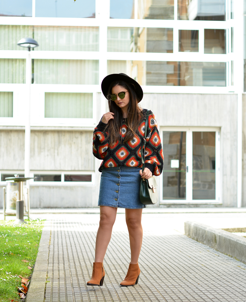 zara_asos_lookbook_outfit_05