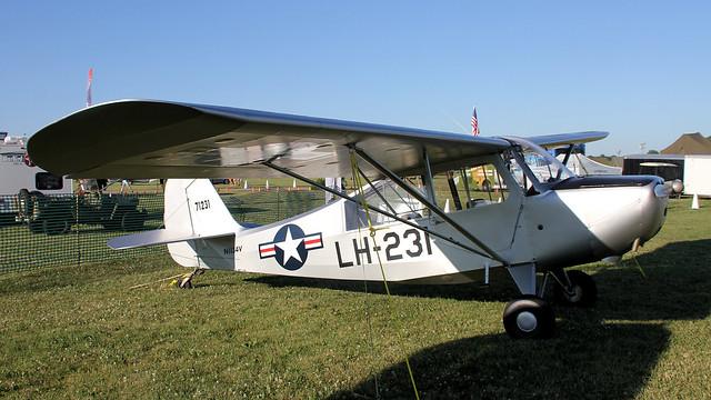 N1134V