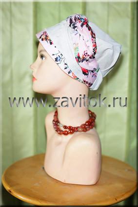 turban_254_2_d