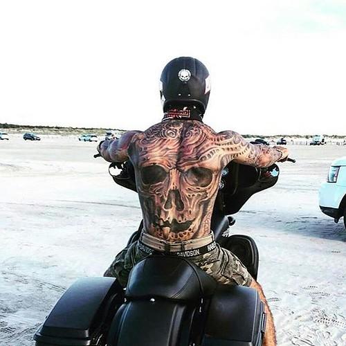 taty #tat#tattoos#tattoedmen#inkedm...