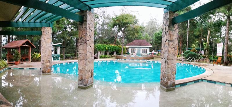 crosswinds-resort-suites-pool | www.wearejuanderers.com
