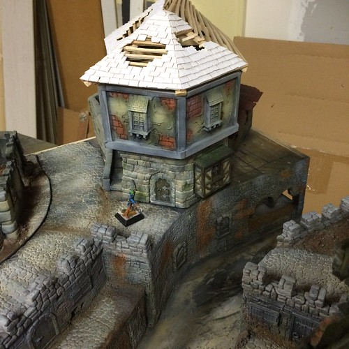 Malval District project - Mordheim table - Page 2 34520464301_eb3b066e6a