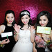 photobox photobooth, photo booth, photo booth malaysia, wefie, wefie photobox, wefie photo booth
