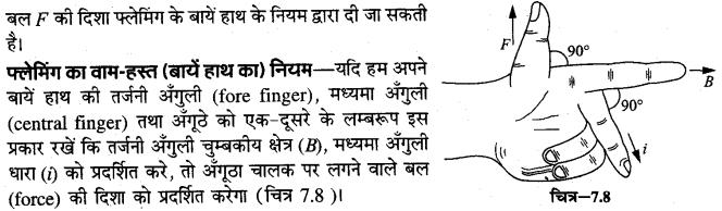 board-solutions-class-10-science-vighut-dhara-ka-chumbkiy-prabhav-14