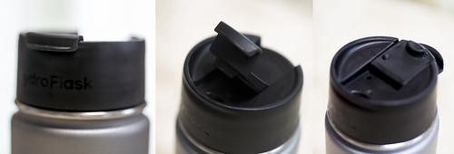 Hydro Flask Coffee_07