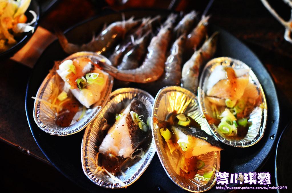 野饌日式碳火燒肉-005