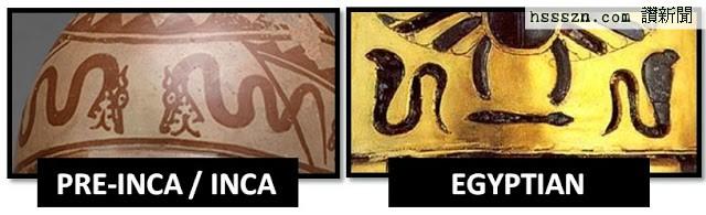 30Egyptian-inca-symmetrical-serpents
