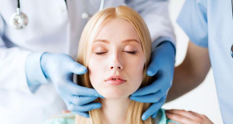美上美的整形外科以雙眼皮手術和除痣手術跟除瘤手術及精微自體脂肪填脂為主,美上美提供最先進的雙眼皮手術和除痣手術及除瘤手術,讓顧客效果更好,滿意度更高。