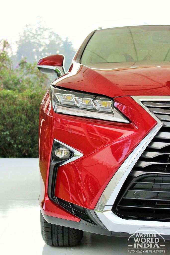 Lexus-RX-450h-Exteriors (6)
