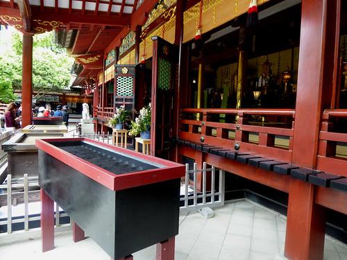 jp-fuk-region-dazaifu-temple Tenmangu (5)