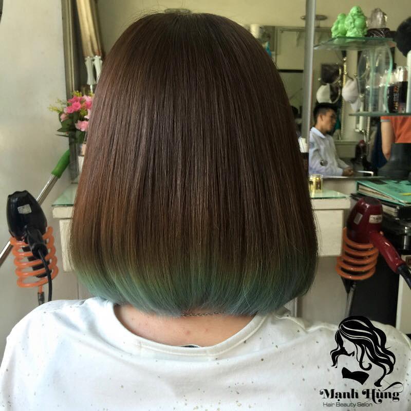 cắt tóc nữ đẹp3