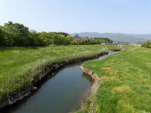 jp-fuk-region-yoshinogari (2)