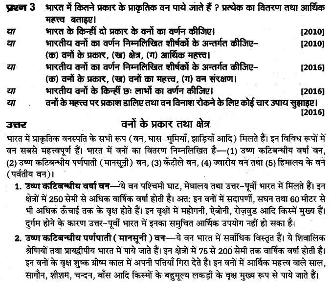 board-solutions-class-10-social-science-van-yevam-jiv-samsadhn-5