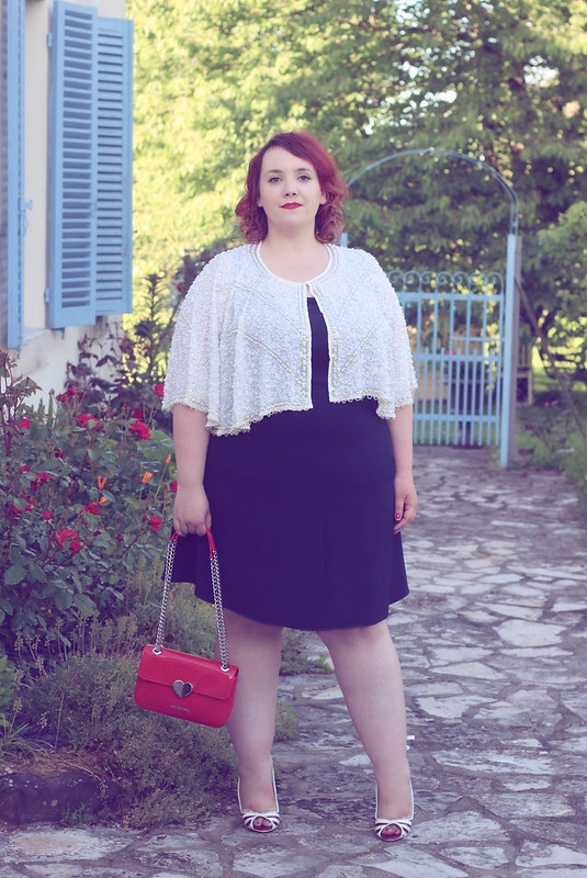 Navy chic - Big or not to big (10)