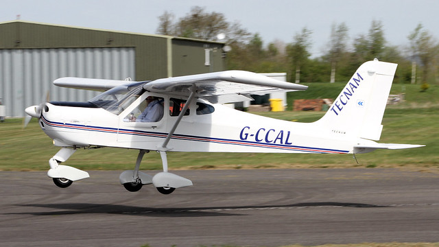 G-CCAL