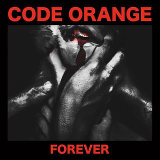 CodeOrageForever
