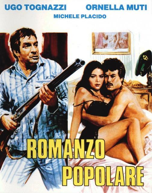 Romanzo Popolare - Poster 3
