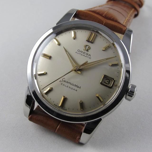 omega-seamaster-calendar-ref-2849-11-steel-vintage-wristwatch-circa-1959-wwosasc-V01-640x640