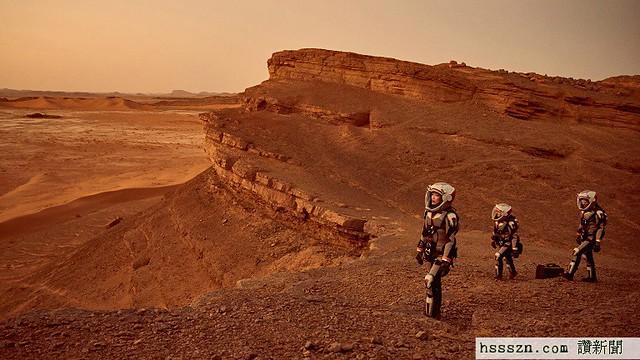 MARS_Helmets_DL