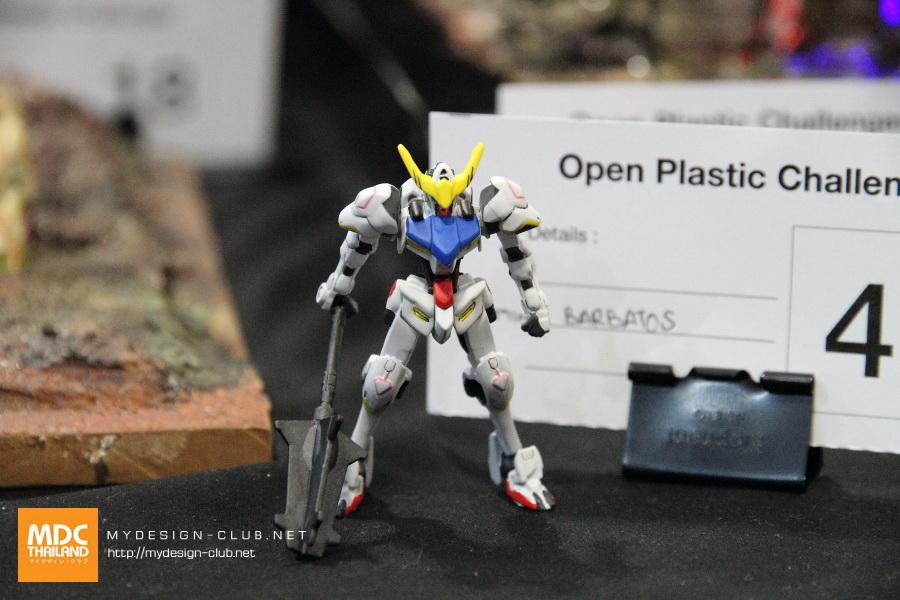 Newgen-2017-149